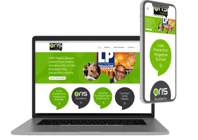 digital marketing agency birmingham
