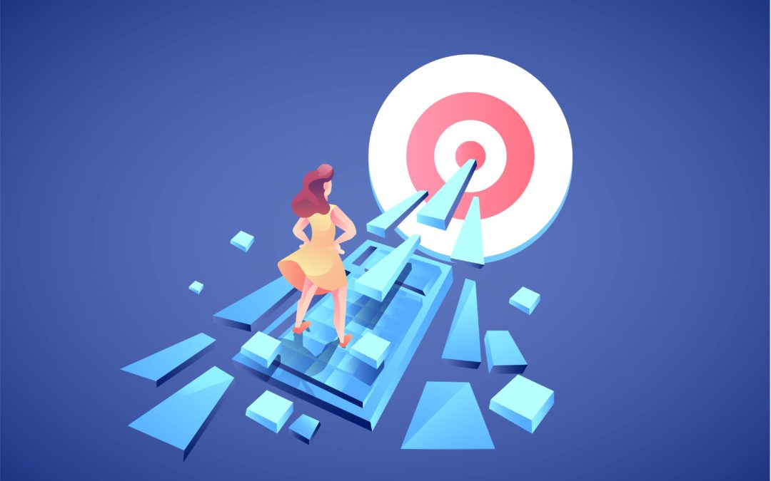 How to choose the right digital marketing agency for your business.
