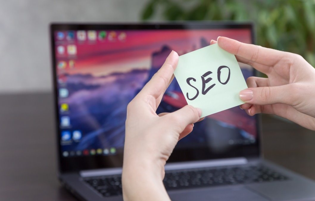 What is SEO and why is it so important in 2021