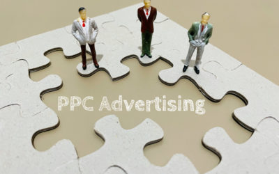 5 Reasons Small Businesses Need PPC Management